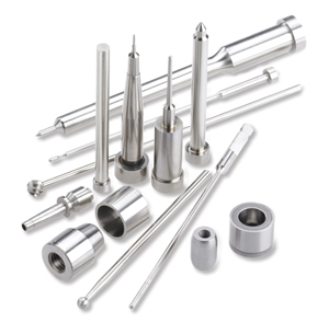 Precision Medical Components and Tools